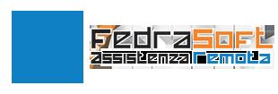 fedrasoft-assistenza-remota
