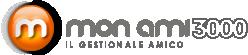 sviluppo software logo-monami3000