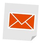 contatti-mail