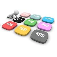 fedrasoft-sviluppo-software